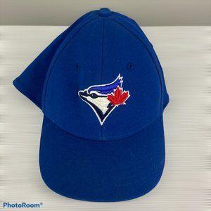 Toronto Blue Jays Blue Baseball Cap